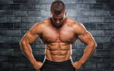 7 Most Underrated yet Essential Muscle Building Principles
