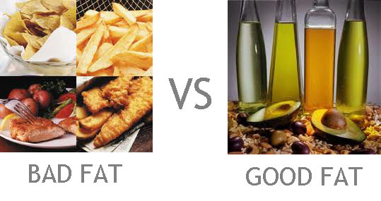 Good-Fat-Vs-Bad-Fat_mini_mini