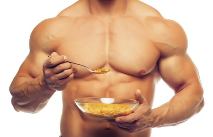 Bulking Up Causes A Permanent Increase In Fat Cells. Should I Bulk Up?