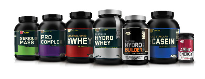 muscle_building_supplements